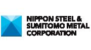 Nippon Steel Pipe