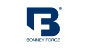 Boney Forge