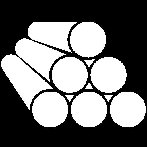 Tuberías / Pipe