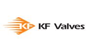 KF Valves