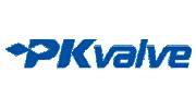 PK Valve