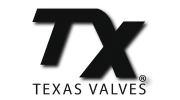 Texas Valves