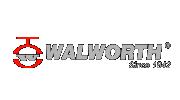Walworth